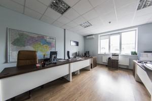 Офис, Коновальца Евгения (Щорса), Киев, Z-650767 - Фото3