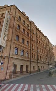 Нежилое помещение, Вознесенский спуск (Смирнова-Ласточкина), Киев, H-44611 - Фото 14