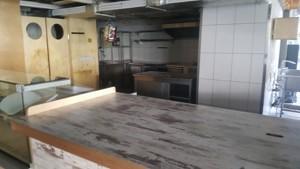 Ресторан, Жилянская, Киев, B-99158 - Фото 15