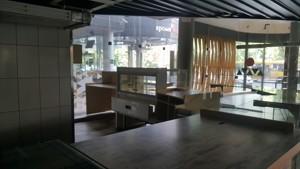 Ресторан, Жилянская, Киев, B-99158 - Фото 11