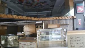 Ресторан, Жилянская, Киев, B-99158 - Фото 10