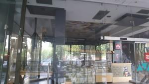 Ресторан, Жилянская, Киев, B-99158 - Фото 18