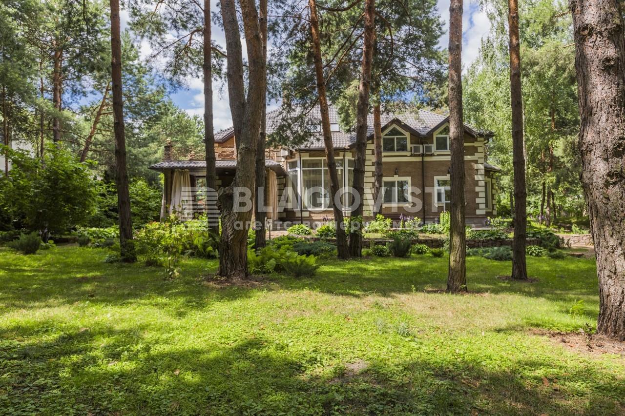 Дом M-35334, Хотяновка - Фото 3
