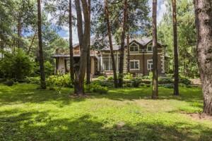 Дом Хотяновка, M-35334 - Фото 54