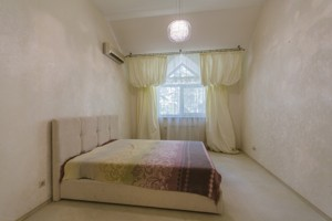 Дом Хотяновка, M-35334 - Фото 10