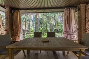 Дом Хотяновка, M-35334 - Фото 29