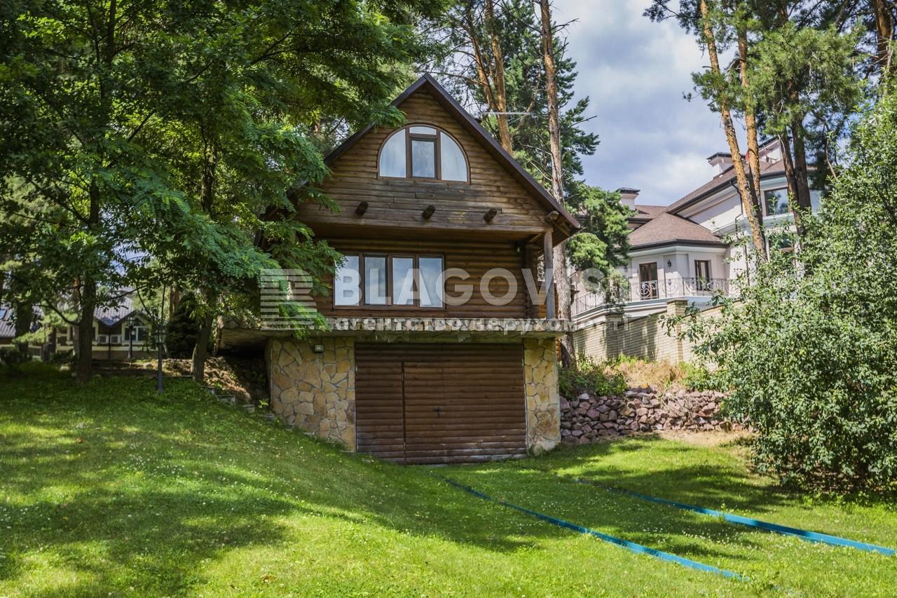 Дом M-35334, Хотяновка - Фото 33