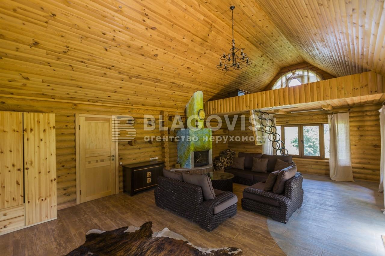 Дом M-35334, Хотяновка - Фото 36