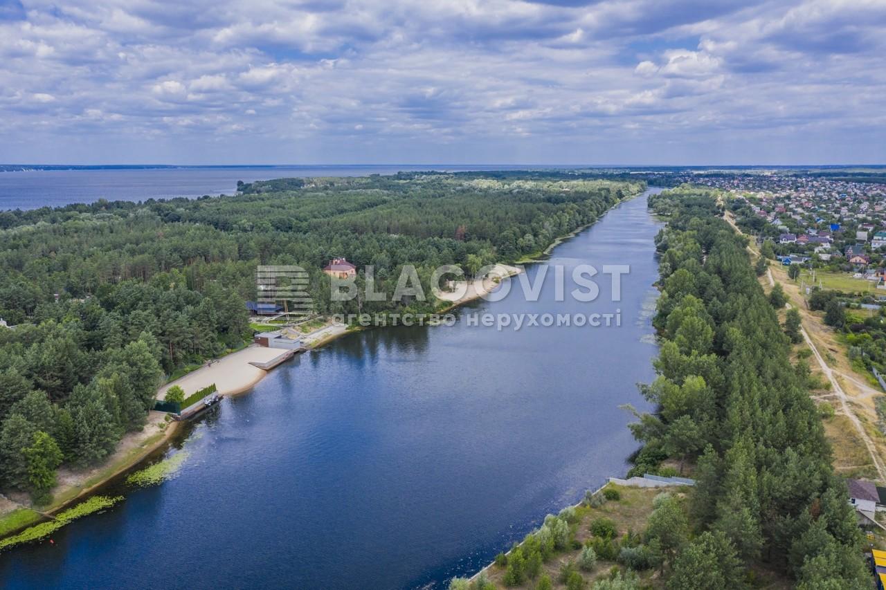 Дом M-35334, Хотяновка - Фото 55