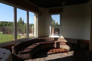 Дом Нижняя Дубечня, M-35335 - Фото 10