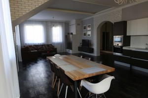 Дом Нижняя Дубечня, M-35335 - Фото 9