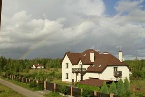 Дом Нижняя Дубечня, M-35335 - Фото 15