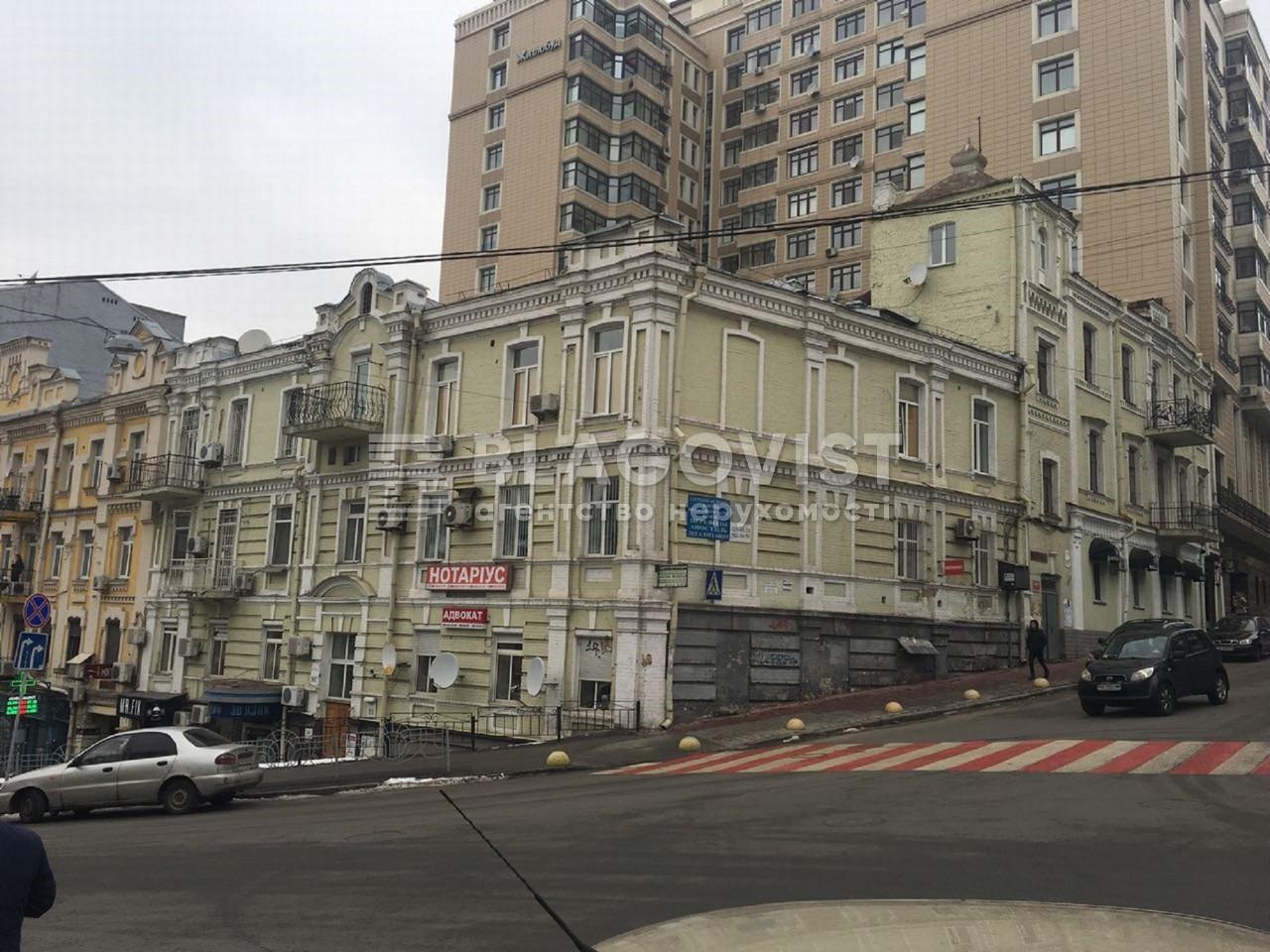 Квартира Z-654615, Бессарабская пл., 9/1а, Киев - Фото 3