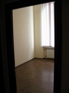 Офіс, Хрещатик, Київ, J-1074 - Фото 6