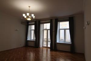 Квартира Ярославов Вал, 16б, Киев, Z-1123792 - Фото 4