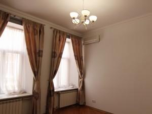 Квартира Ярославов Вал, 16б, Киев, Z-1123792 - Фото 5
