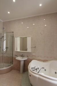 Квартира Ярославов Вал, 16б, Киев, Z-1123792 - Фото 11