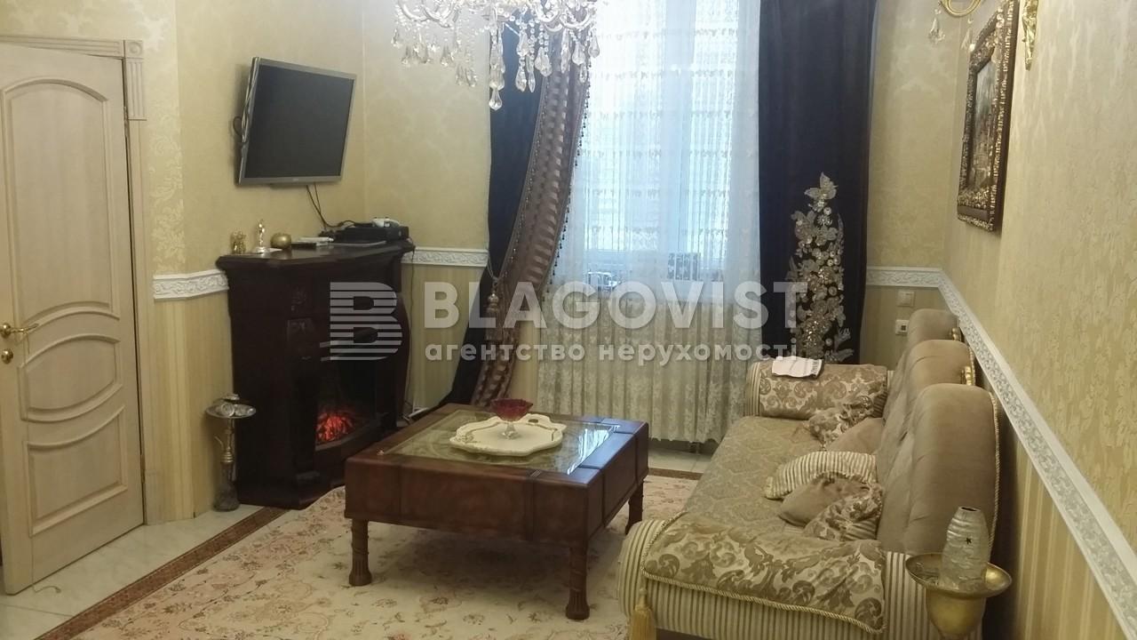 Квартира H-44637, Тютюнника Василия (Барбюса Анри), 37/1, Киев - Фото 7