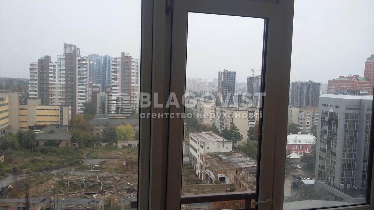 Квартира H-44637, Тютюнника Василия (Барбюса Анри), 37/1, Киев - Фото 13