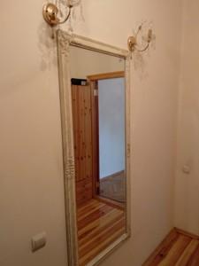 Квартира Межигірська, 30, Київ, Z-369218 - Фото 6
