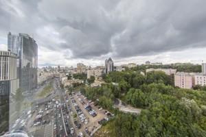 Бизнес-центр, Мечникова, Киев, R-27074 - Фото 15