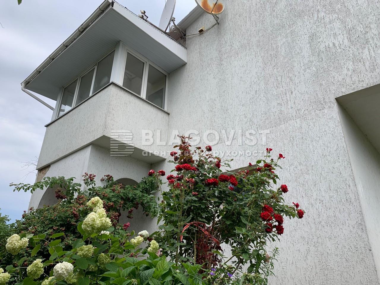 Дом R-27188, Хмельницкого Богдана, Хотов - Фото 2