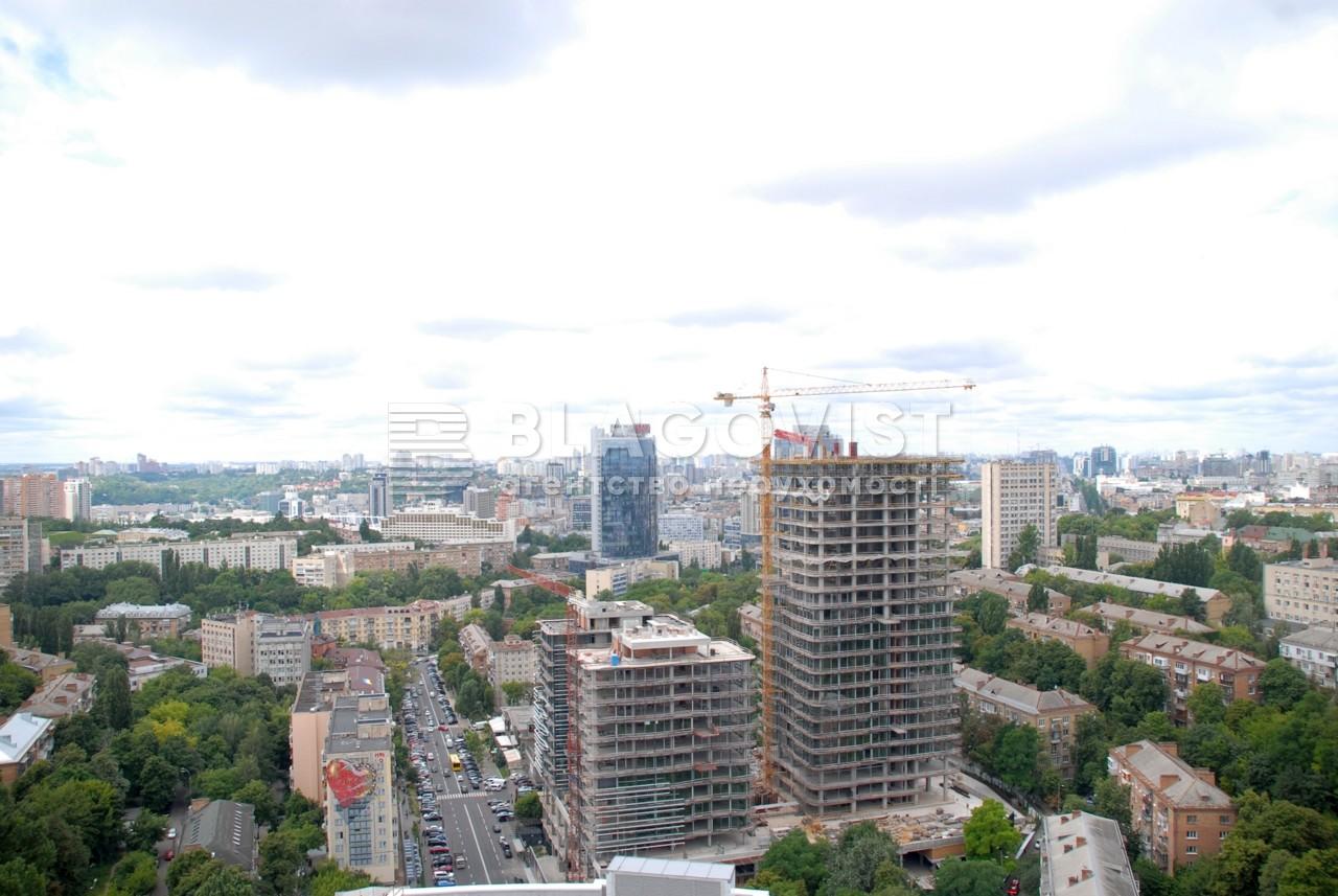 Квартира M-34848, Кловський узвіз, 7, Київ - Фото 11