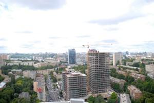 Квартира Кловський узвіз, 7, Київ, M-34848 - Фото 8