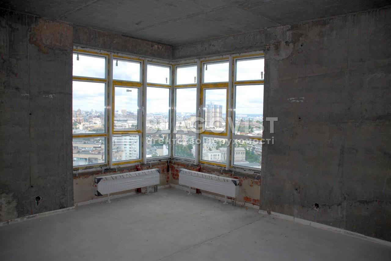 Квартира M-34848, Кловський узвіз, 7, Київ - Фото 6