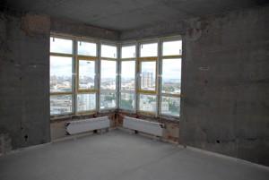 Квартира Кловский спуск, 7, Киев, M-34848 - Фото3