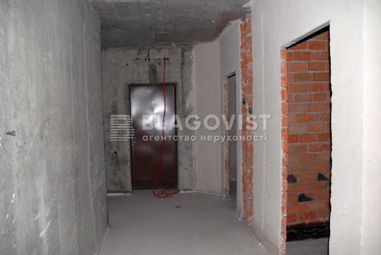 Квартира M-34848, Кловський узвіз, 7, Київ - Фото 10