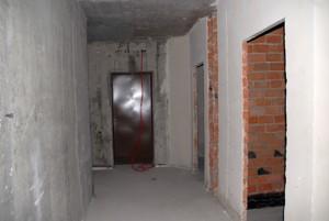 Квартира Кловський узвіз, 7, Київ, M-34848 - Фото 7