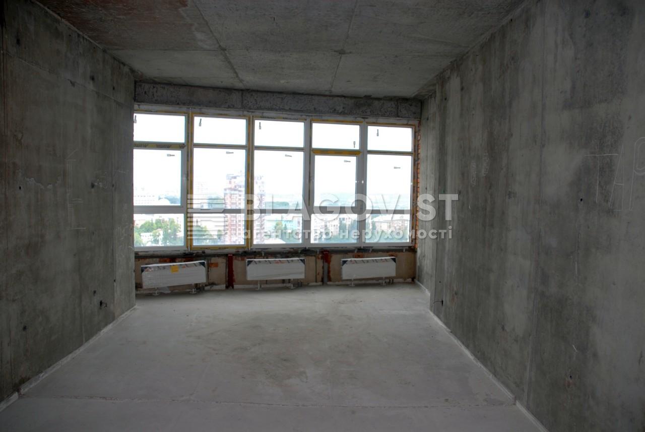 Квартира M-34848, Кловський узвіз, 7, Київ - Фото 7
