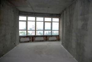 Квартира Кловський узвіз, 7, Київ, M-34848 - Фото 4