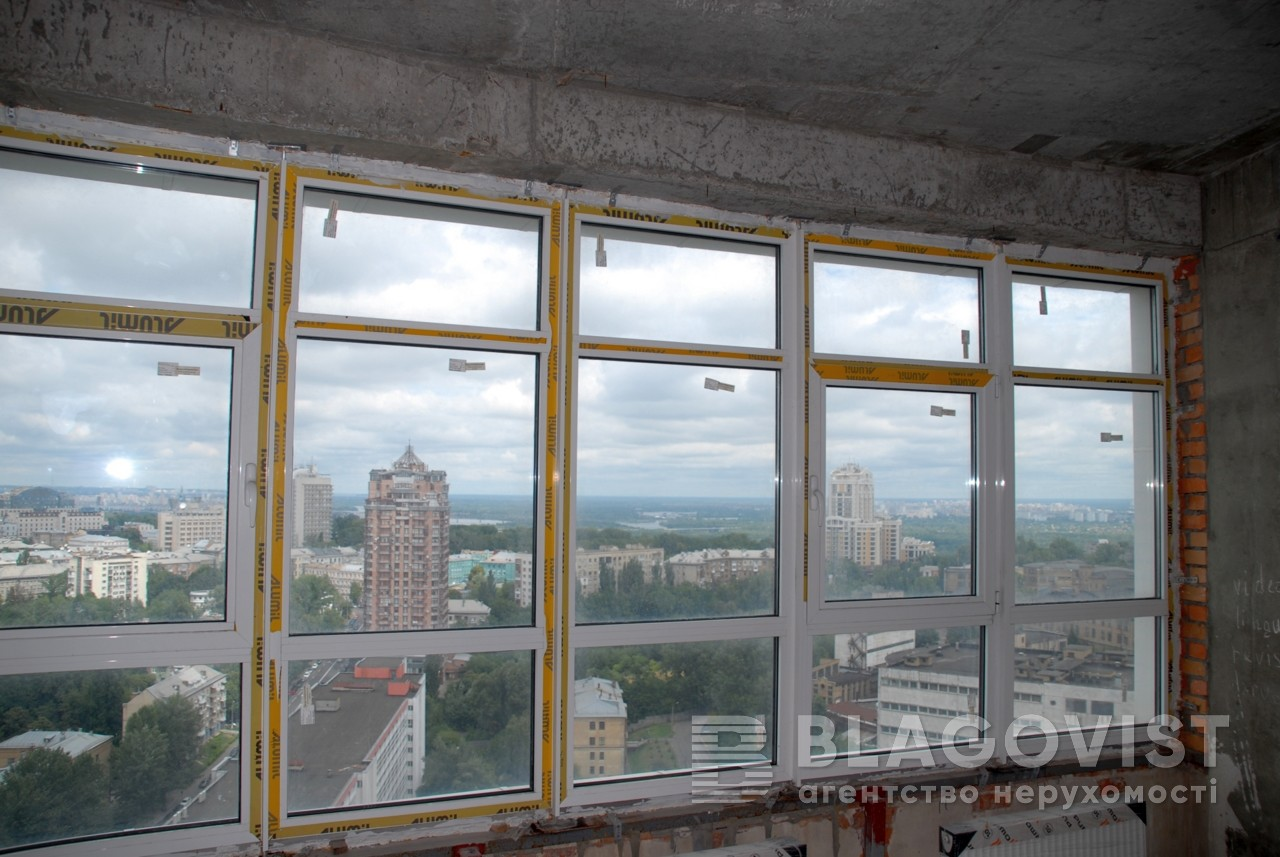 Квартира M-34848, Кловський узвіз, 7, Київ - Фото 8