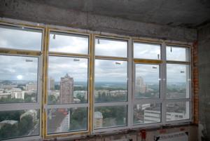 Квартира Кловський узвіз, 7, Київ, M-34848 - Фото 5