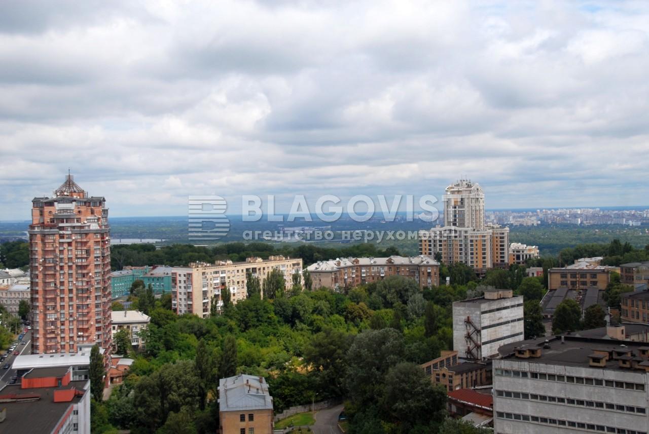 Квартира M-34848, Кловський узвіз, 7, Київ - Фото 12