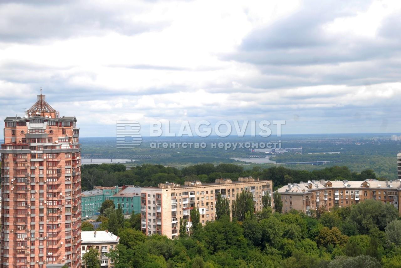 Квартира M-34848, Кловський узвіз, 7, Київ - Фото 13
