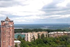Квартира Кловський узвіз, 7, Київ, M-34848 - Фото 10