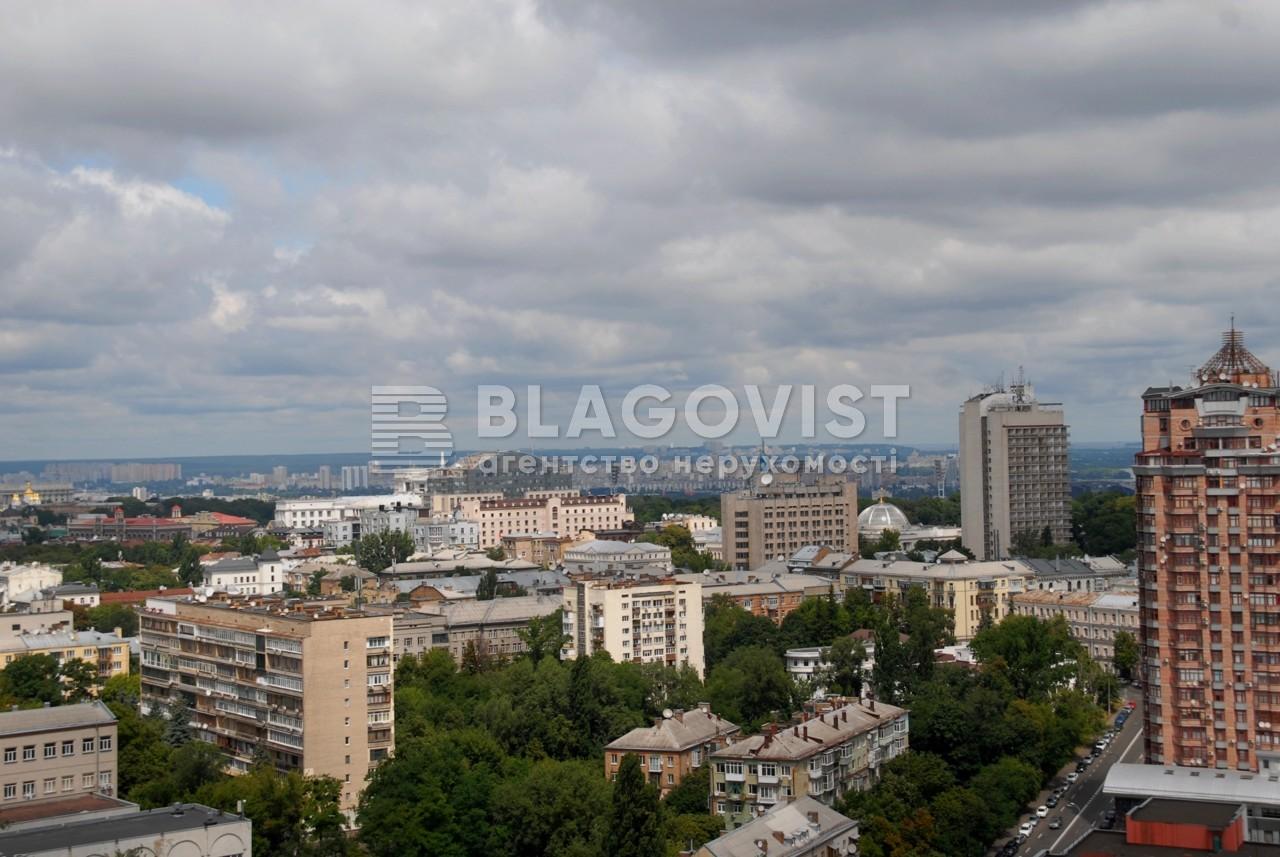 Квартира M-34848, Кловський узвіз, 7, Київ - Фото 14