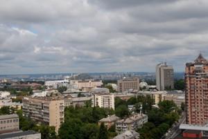 Квартира Кловський узвіз, 7, Київ, M-34848 - Фото 11