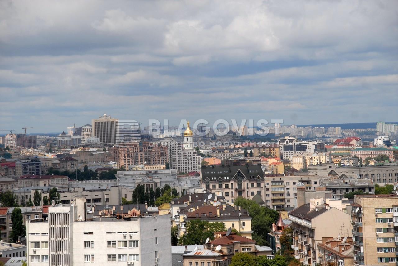 Квартира M-34848, Кловський узвіз, 7, Київ - Фото 15