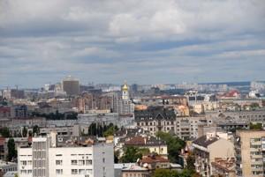 Квартира Кловський узвіз, 7, Київ, M-34848 - Фото 12