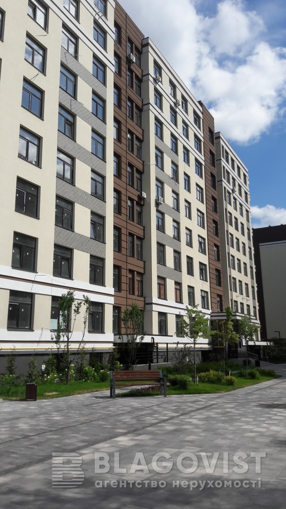 Квартира C-108868, Юношеская, 6, Киев - Фото 2