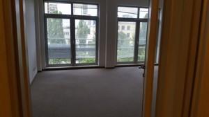 Офіс, Ковпака, Київ, P-25832 - Фото 22