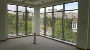 Офіс, Ковпака, Київ, P-25832 - Фото 26