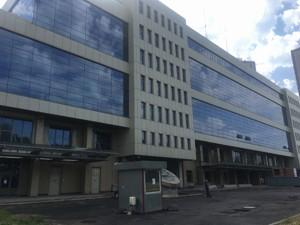 Офис, Гавела Вацлава бульв. (Лепсе Ивана), Киев, P-26108 - Фото 9