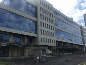 Офис, Гавела Вацлава бульв. (Лепсе Ивана), Киев, P-26109 - Фото 6