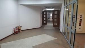 Офис, Ковпака, Киев, P-25821 - Фото 17