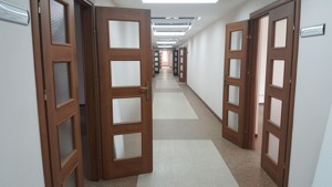 Офис, Ковпака, Киев, P-25821 - Фото 16